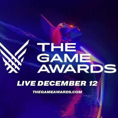 The Game Awards 2019 - Transmissão ao vivo do evento completo