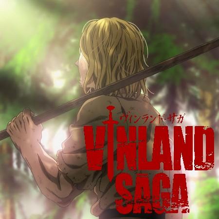 Vinland Saga - End of the Prologue - Teaser da Season 2