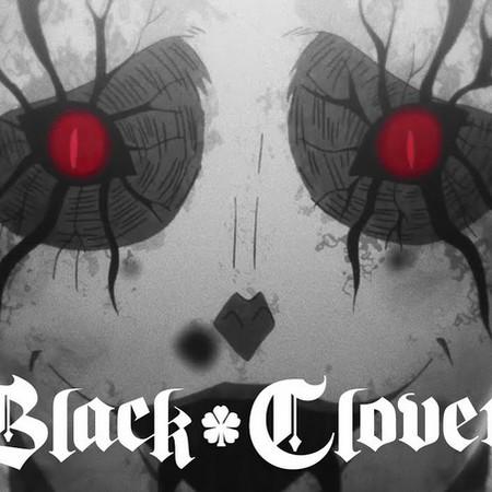 Black Clover - Black Catcher by Vickeblanka - Opening 10 do Anime