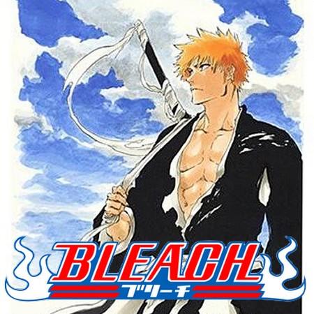 Bleach - Novo projeto será anunciado em março de 2020