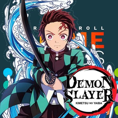 Crunchyroll Anime Awards 2020 - Demon Slayer eleito Melhor Anime do Ano