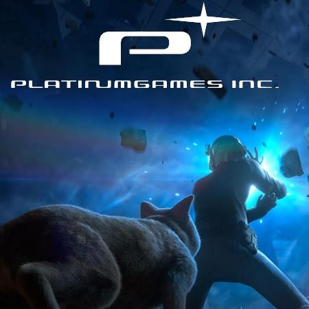 Project G.G - Teaser Trailer do segundo anúncio do Platinum4