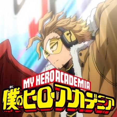 Boku no Hero Academia - Preview do Episódio 24 da Season 4
