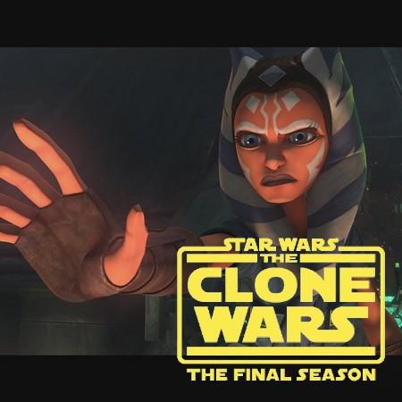 Star Wars - The Clone Wars - Dangerous Debt - Clipe do S07E07