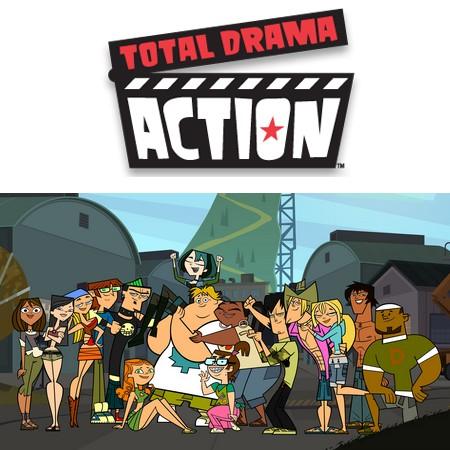 Luzes, Drama, Ação (2010) - Dublado