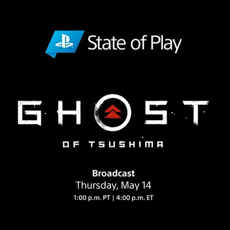 Ghost of Tsushima - State of Play - Assista o evento digital do PS4