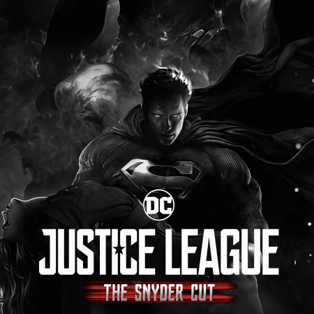 Liga da Justiça Snyder Cut pode ser anunciado oficialmente direto para HBO Max nesta quarta-feira