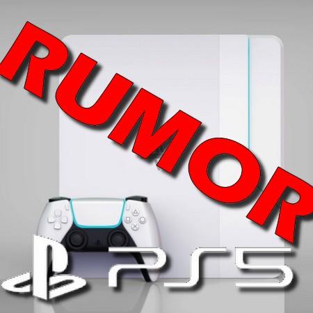 Revelação do Playstation 5 acontecerá semana que vem, segundo Jason Schreirer