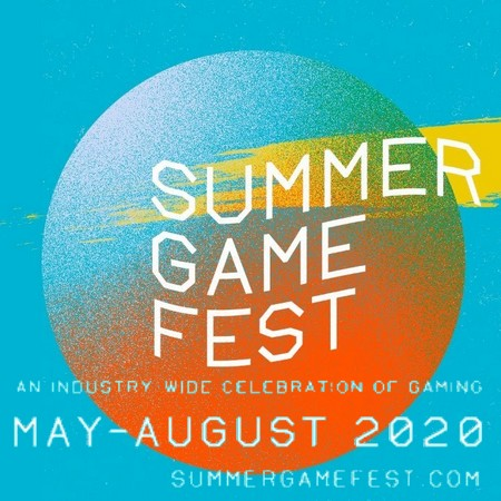 Summer Game Fest - Special Wednesday Showcase + Interview