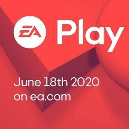 EA Play Live 2020 - Assista o evento digital completo