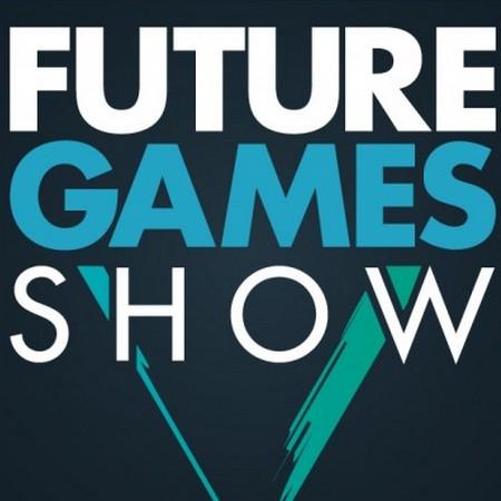 Future Games Show 2020 anunciado