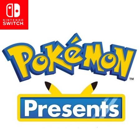 Pokemon Press 17 06 2020 - Anunciado evento digital de Pokemon