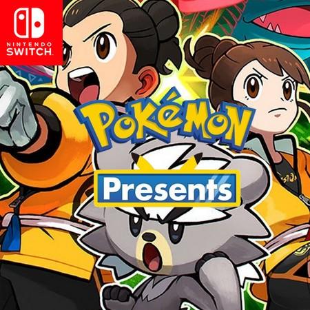 Pokemon Press 17 06 2020 - Assista o evento digital completo de Pokemon