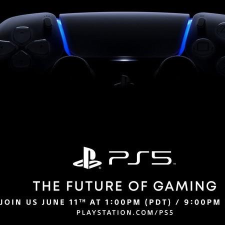 PS5 - Assista o evento de revelação do Playstation 5 completo