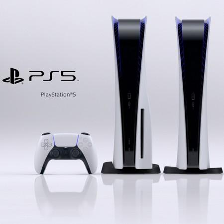 PS5 - Revelado o console Next Gen da Sony