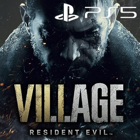 Resident Evil Village - Trailer de Anúncio da Versão de PS5