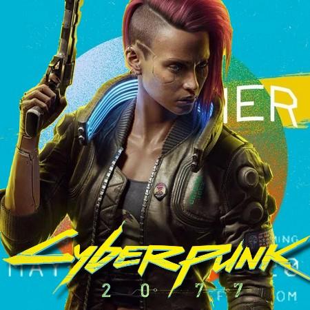 Summer Game Fest - Cyberpunk 2077 NIGHT CITY WIRE Live Stream+Geoff's Hands-on Impressions