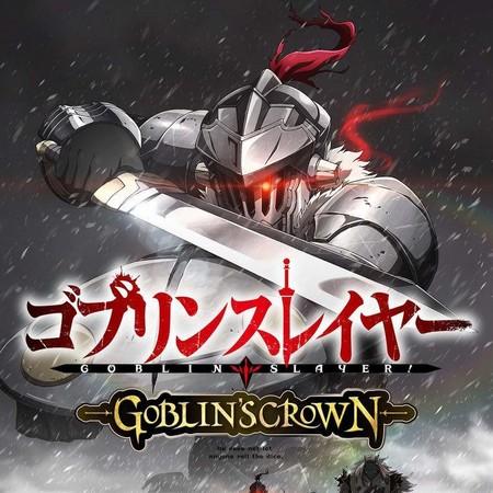 Goblin Slayer Goblin´s Crown (2020) - Review