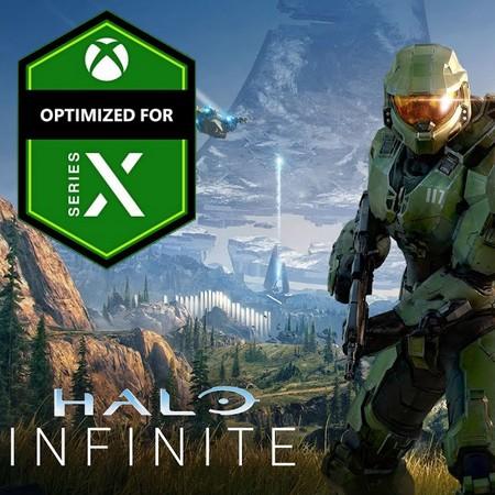 Halo Infinite - Trailer de Gameplay de Campanha
