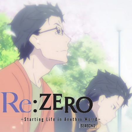 Re ZERO - Preview do Episódio 29 do Anime