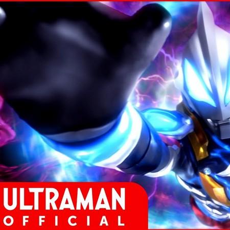 Ultraman Z - Episódio 6