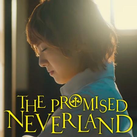 The Promised Neverland - Teaser Trailer do Live Action