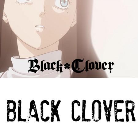 Black Clover - A Walk by Gakuto Kajiwara - Ending 12 do Anime