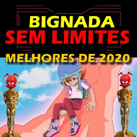 Melhores de 2020 - Piyomon digivolve para Birdramon em Digimon (2020)