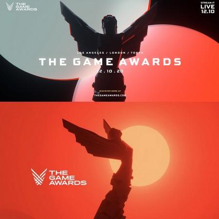 The Game Awards 2020 - Data do Anúncio dos Indicados a Game do Ano