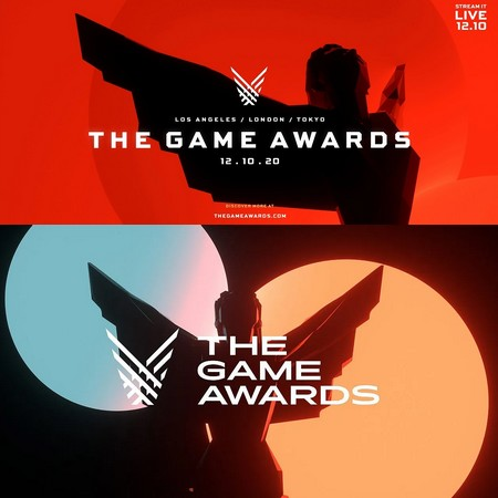 The Game Awards 2020 - Lista dos Vencedores