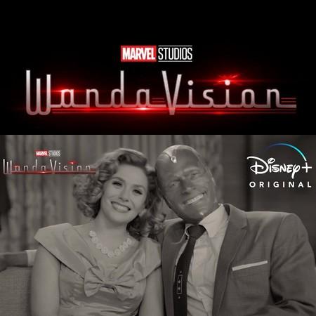 Wandavision - Breathtaking - TV Spot do Disney Plus