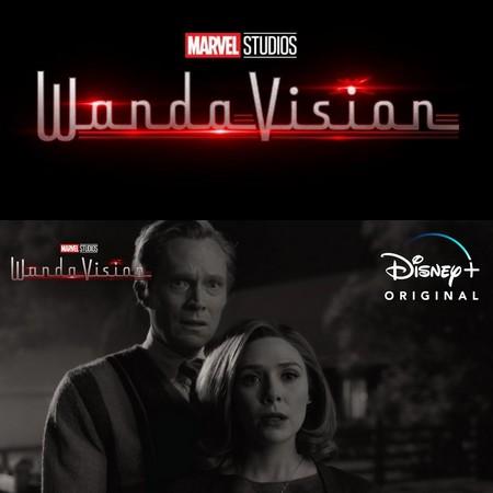 Wandavision - New Era - TV Spot do Disney Plus