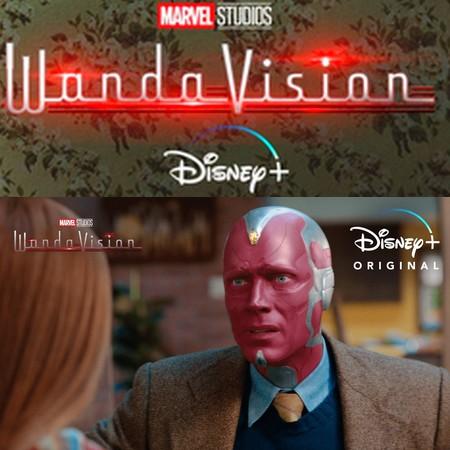 Wandavision - Prepare - TV Spot do Disney Plus