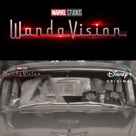 Wandavision - Reality - TV Spot do Disney Plus