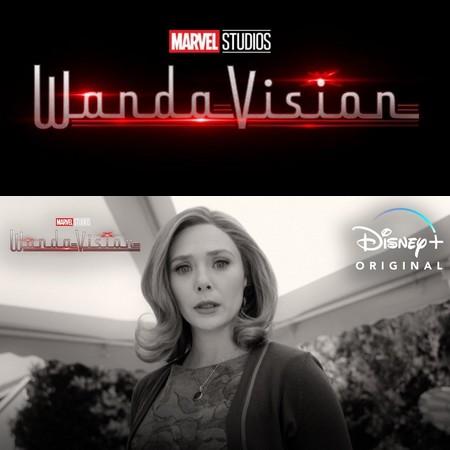 Wandavision - Signal - TV Spot do Disney Plus