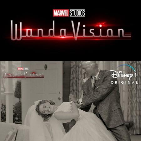 Wandavision - Story - TV Spot do Disney Plus