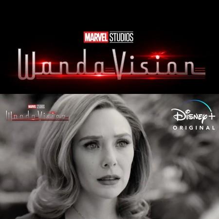 Wandavision - Storytelling - TV Spot do Disney Plus