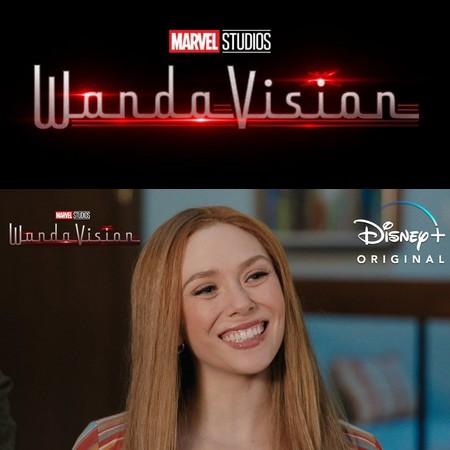 Wandavision - Visionary New Era - TV Spot do Disney Plus